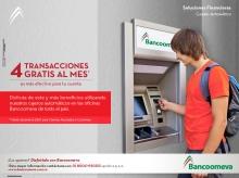 p_BANCO_TransaENE2014