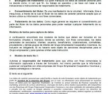 caicedo_02