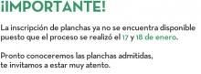 img_pub_planchas