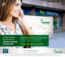 p_TAC_Movistar