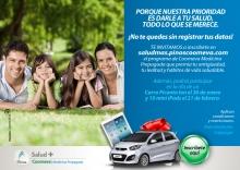 p_MP_salud+