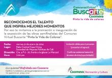 p_RYC_PremiosBuscarte