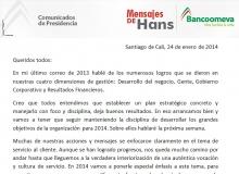 hansENE_01