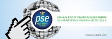 nb2014_Banco_PSE_Empresas