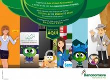 p_BANCO_VIRTUAL1_ENE2014