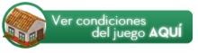btn_condicionesVilla