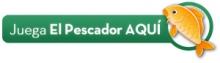 btn_Pescador