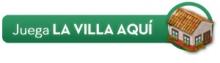 btn_Villa