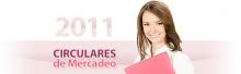 38127_imagen