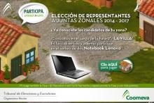 p_EleccionVILLA_FEB10