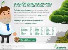 p_EleccionVillaFEB13