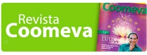 revistaCoomeva