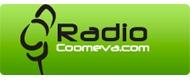 radioCoomeva