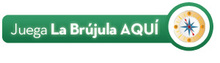 btn_Brujula