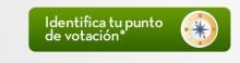 p_Eleccion_FEB19_04