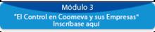 modulo_4