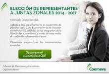 p_Eleccion_FEB20