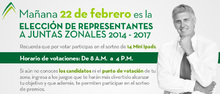 p_EleccionFINAL2_01