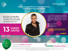 p_RYC_MujerQuibdo_FEB2014