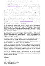 PROGRAMA DE MITIGACIÓN DE RIESGOS 2