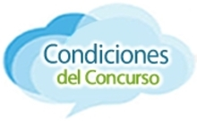 tit_condiciones (2)