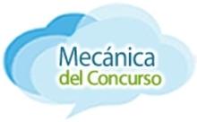 tit_mecanica