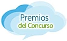 tit_premios (3)
