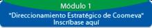 modulo_1