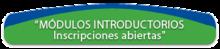 modulos_Introductorios