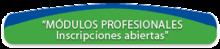 modulos_Profesionales