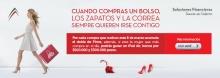 nb2014_Banco_TCEllas