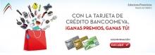 nb2014_BANCO_TC_Pinos