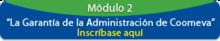 modulo_2