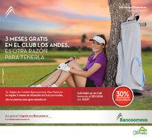 p_BANCO_Andes_MAR2014