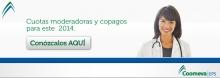 nb2014_EPS_Cuotas