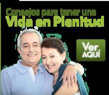banner_ConsejosP