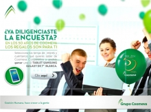 p_GH_Encuesta2