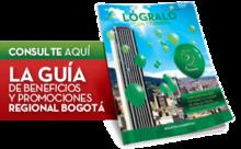 42924_bogota