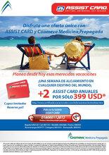 p_MP_AssistCard