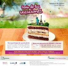 p_TUR_FeriaVacaciones_MAR2014