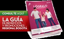 366528_bogota