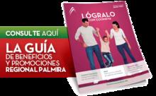 366528_palmira