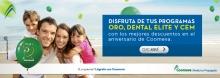 nb2014_Salud_MAR
