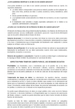 Lineamientos BD-mail - 24-03-2014 - 2