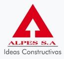 43000_alpes