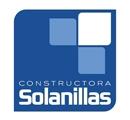43000_solanillas