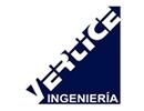 43002_vertice