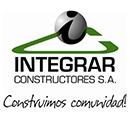 43005_integrar