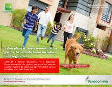 p_BANCO_VIVIENDA_MAR2014