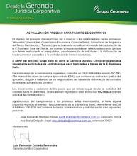 JURÍDICO CONTRATOS - 27-03-2014